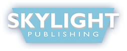 Skylight Publishing